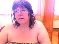 I am a hot and sesnual model always in the mood to get naughty with you on cam