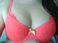 i am an horny girl who like to chat and play games on the webcam with you